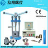 Hot sale flexible injection system dental equipment