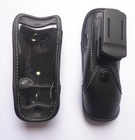 Phone Bag for Alcatel Dect mobile 300/400