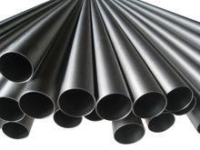 Titanium Tube Pipe