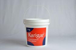 KARIGAR - Wood Adhesive