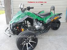 FLD-DSL-cheap 150cc atv for sale