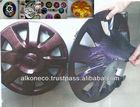 magic protective rubber paint