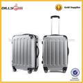 Maleta con carrito 100% ABS/valija/equipaje grande