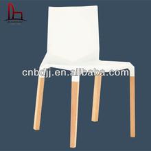 Sex modern living room furniture plastic chair