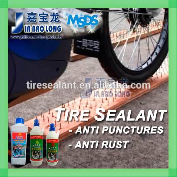 Bike Tube Repair Kit