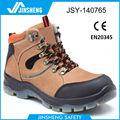 Mine libertyindustriel. anti- glissement. chaussures de sécurité