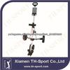 germany manual popular golf trolley