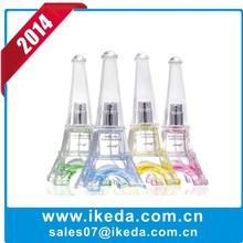 Top wholesale sex vaporisateur natural spray perfume