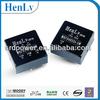 power module 5v 3.3v,5w isolation regulated dc dc converter