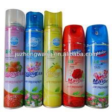 odor neutralizer air aroma