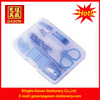 stationery items for schools/office stationery gift set