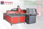 high cutting precision 1000w fiber laser cutter 1000 watt laser