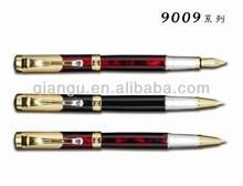 jinhao Chinese fountain pen