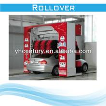 FD rollover car wash supplies wholesale,car wash,car washing machine