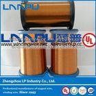 free samples 18 gauge wire diameter
