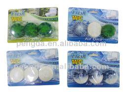 Make Toliet Bowl Cleaner/Toilet Cleaner/Toilet Blue Block OEM
