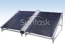 Non Pressurized Swimming Pool Solar Collector SFM50H-47/1500