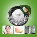 Arbutina naturales ingrediente cosmético