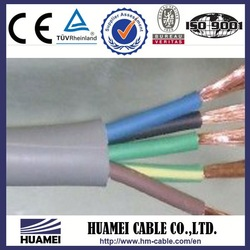 Great Quality electrical wire insulation types