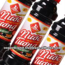 Black Soy Sauce 280ml