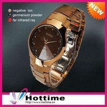Kabona 3 in1 Main Item Fashion Accessories Watch