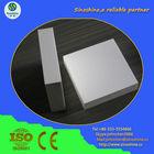 alumina ceramic tile/wear resistant tile/wear ceramic tile