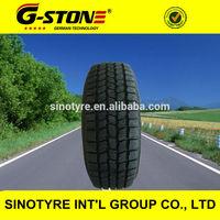 headway tubeless cheap 185/75R16C radial winter car tire