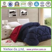 Cheap Wholsale Polyester Comforters
