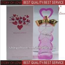 sweet heart perfume/designer perfume NO.9817