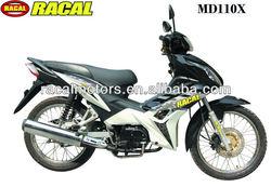 MD110X 110cc Kids mini gas motorcycle,Chinese chopper motorcycle,mini chopper motorcycle for sale cheap