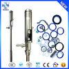 RFY vertical stainless steel water slurry transfer pump pneumatic drum pump