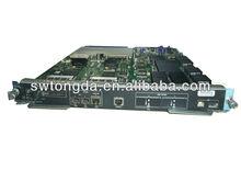 Used Cisco Engine VS-S720-10G-3CXL