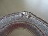 alloy 3003 aluminium container foils