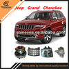 Jeep grand cherokee /jeep grand cherokee automotive parts/Jeep Grand cherokee auto parts