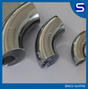 304 stainless steel metric sanitary fittings for food grade