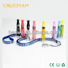 CE4 V2 ego ce4 atomizer ecig ce4 best vape pen glass globe vaporizer wax atomizer