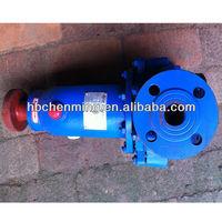 CMIS series wholesale single stage solar water pump