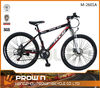2014 new style mountain bicycle (M-2601A)