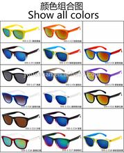 2014 fashion sun glasses gafas de sol lentes