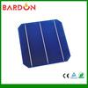 High Efficeiency Solar Cell Price For Solar Panel