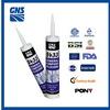 filler acrylic sealant silicone