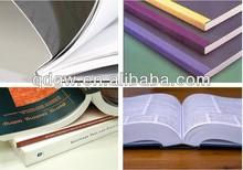 bookbinding side glue HM8438