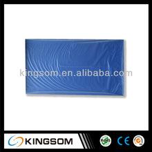 100% quality ensurance super sticky silicone car non-slip mat