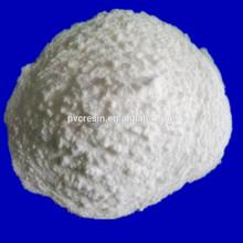 PolyVinyl Chloride Terpolymer of Plastic Resin