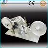 R.C.A Abrasion Tester /ASTM F2357