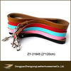 dog belt,dog collar and leash,leather pet accessory