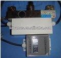 Sobrecarga electrónico Safty Device para una viga Crane ( BCQ )