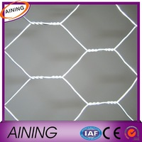 Chicken wire lowes/Chicken wire cage/chicken wire fabric