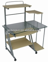 office furniture desk modern furnitue designer [DX-8130B]