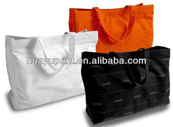 drawstring cotton bag /cotton road bag/ /customized printed small cotton bagAT-1003